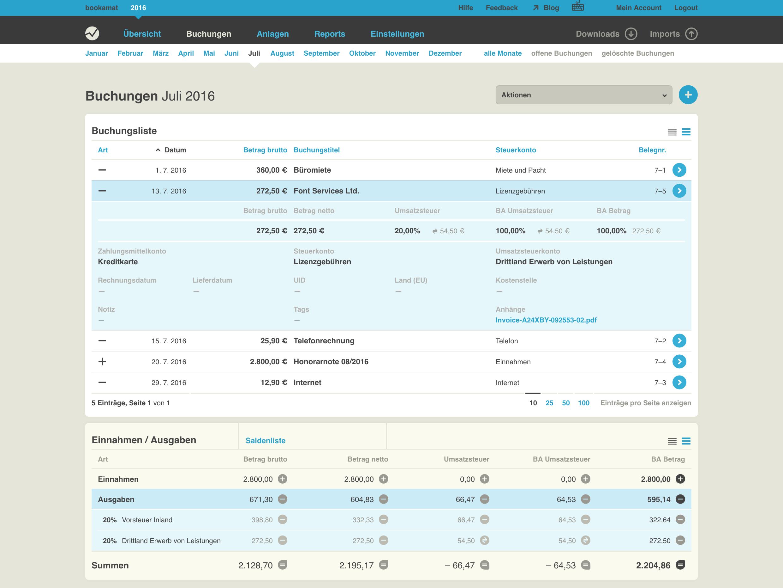 Einnahmen Ausgaben Rechnung Excel Freeware Mac Southernlinoa